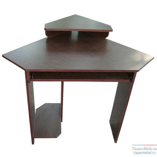 """Компьютерный стол """"Стелс"""""""