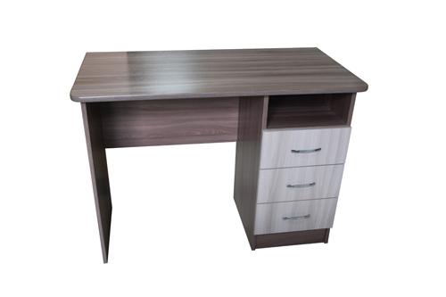 """Письменный стол """"Школьник"""""""