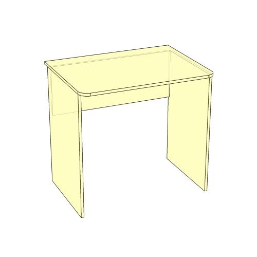 Стол рабочий – (РС) 800 мм